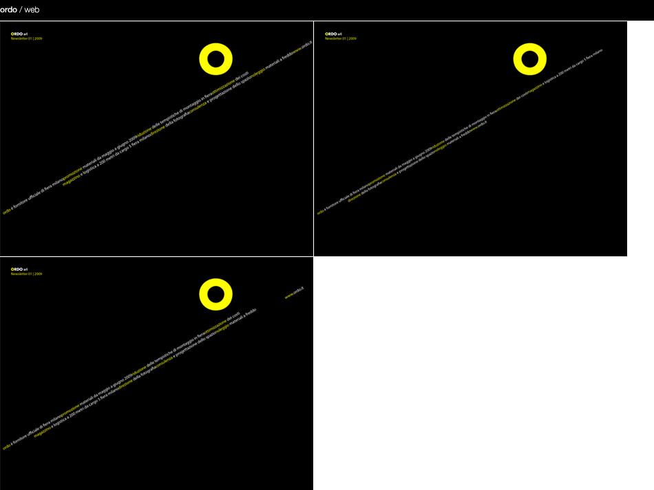 001_graphic_ordo_web