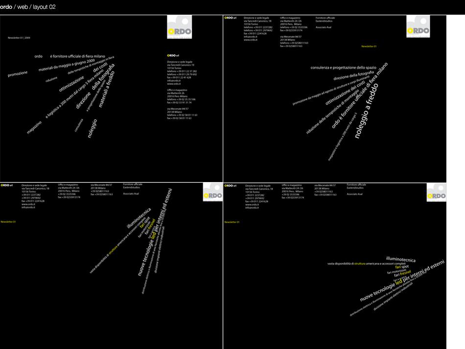 02_graphic_ordo_web_layout02