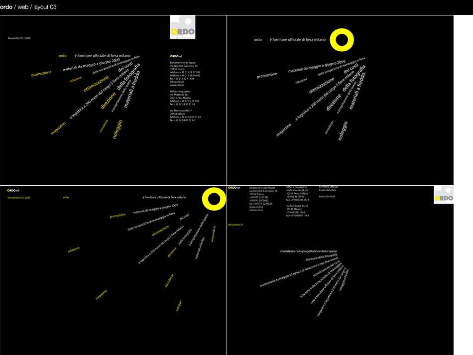 03_graphic_ordo_web_layout03