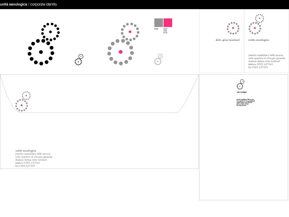 001_graphic_unita-senologica_corporate-identity