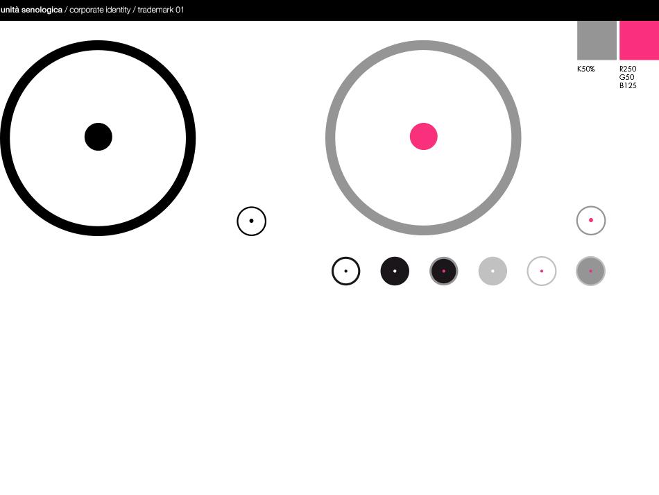 01_graphic_unita-senologica_trademark_layout01