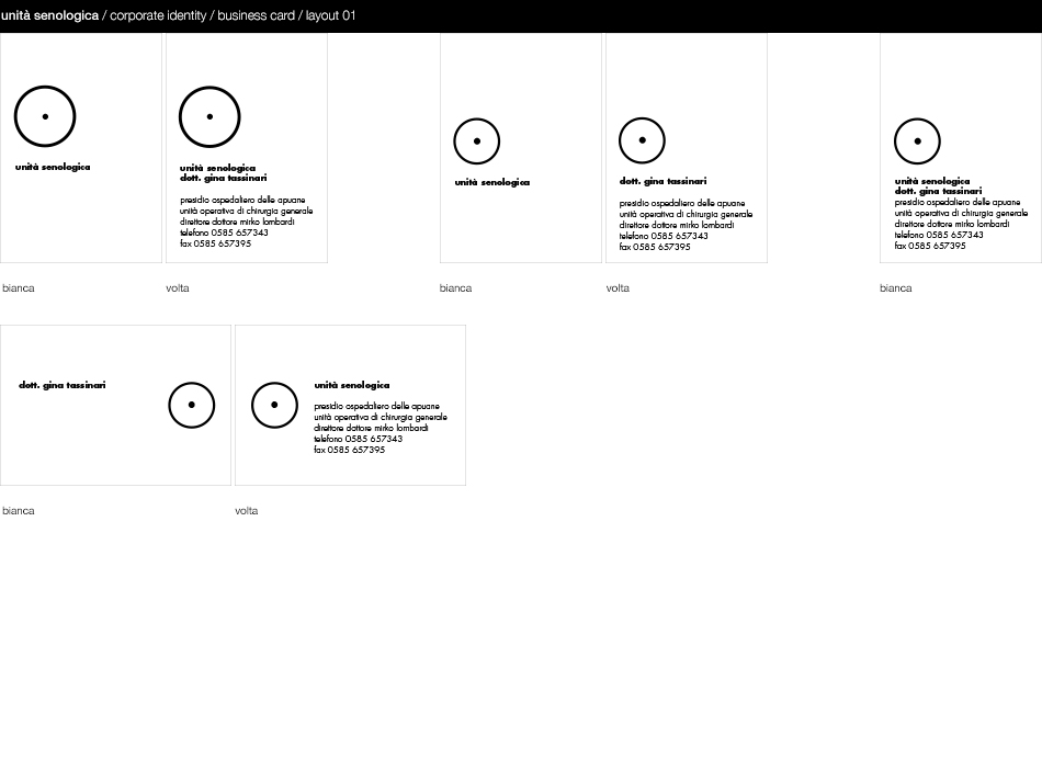 03_graphic_unita-senologica_corporate_business-card_layout-01