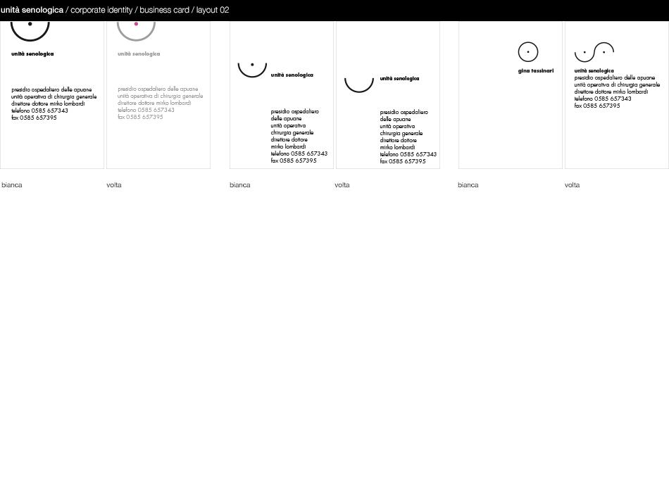 04_graphic_unita-senologica_corporate_business-card_layout-02