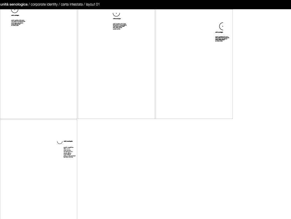 07_graphic_unita-senologica_carta-intestata_layout01