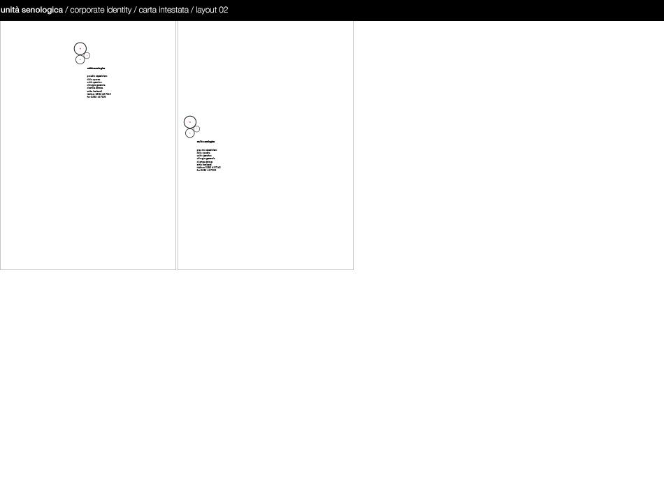 08_graphic_unita-senologica_carta-intestata_layout02