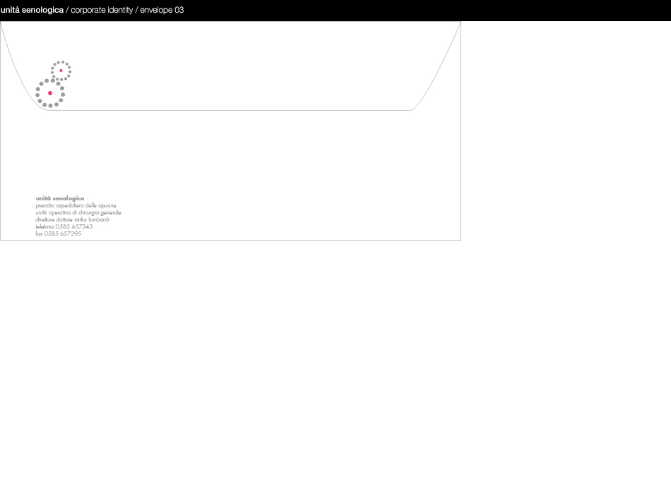 10_graphic_unita-senologica_busta_layout03