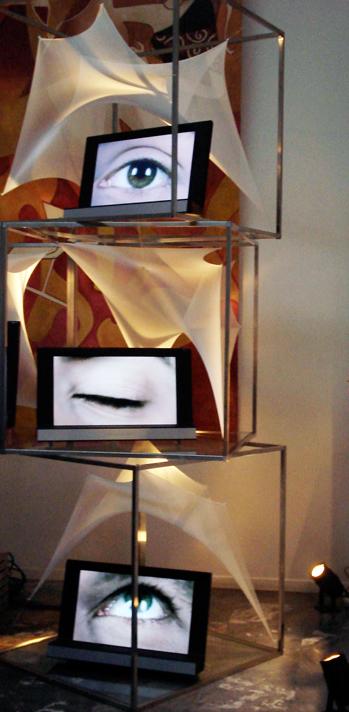 Exhibit_Bang&Olufsen_01