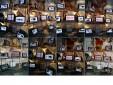Exhibit_Bang&Olufsen_Mockup_Composit01