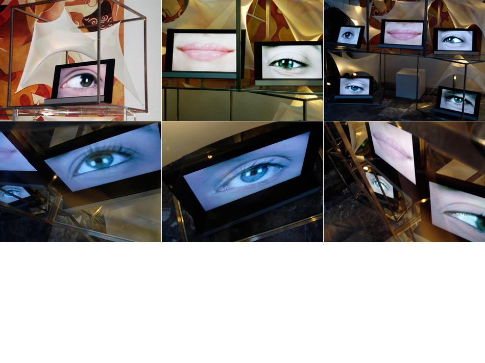 Exhibit_Bang&Olufsen_Mockup_Composit02