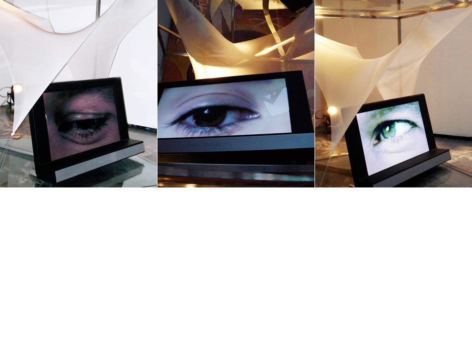 Exhibit_Bang&Olufsen_Mockup_Composit03