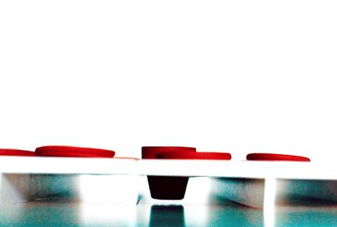 05_Urban_Park-seat