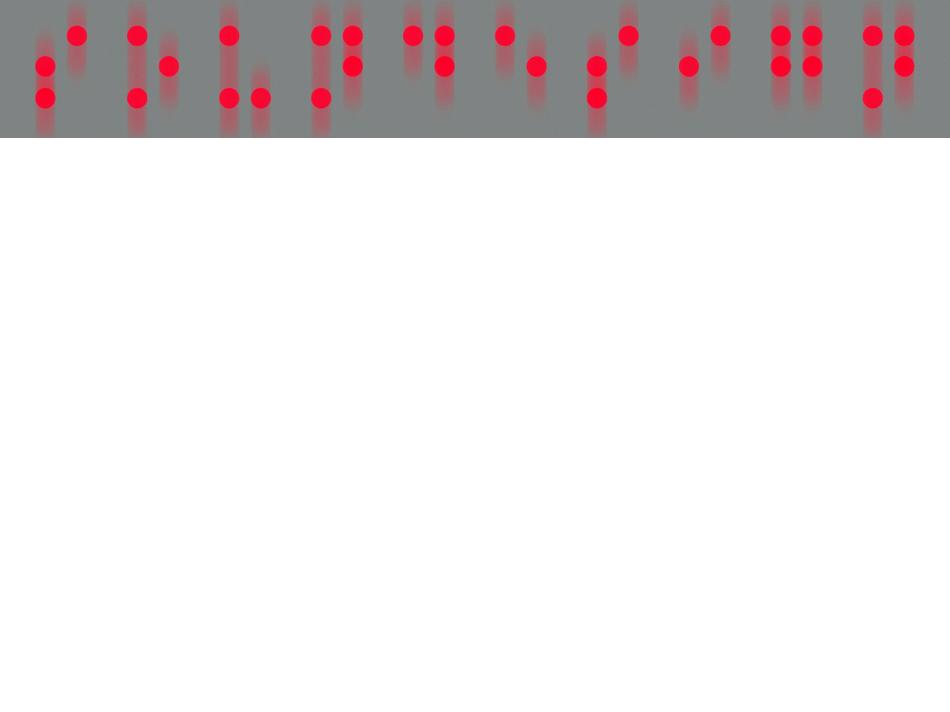 01_Graphic_Soundesign_marchio