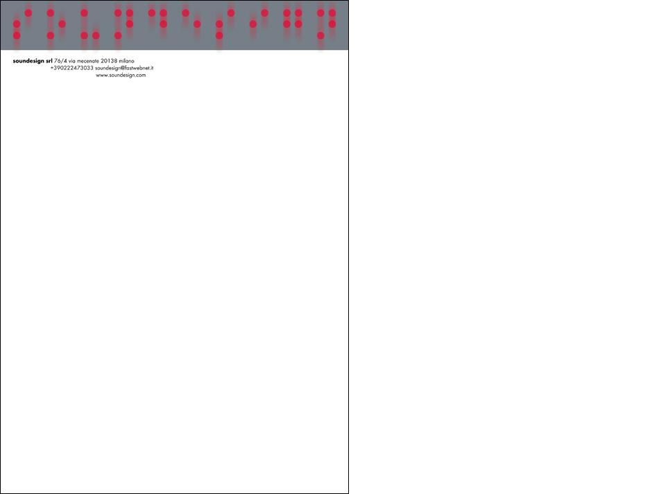 02_Graphic_Soundesign_Carta-intestata