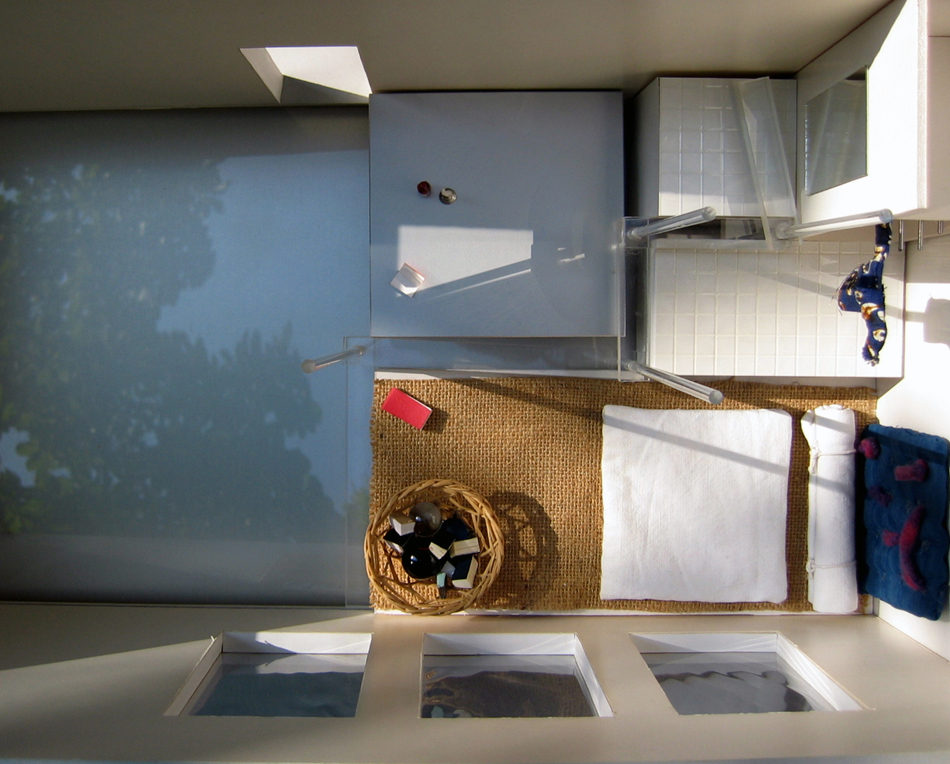 03_Architecture_Houseboat