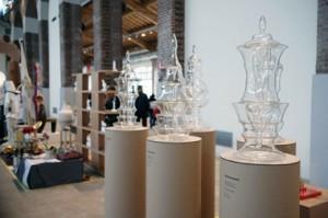 Blog_DesignWeek2012_Atcasa