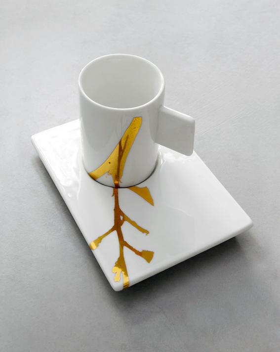 Design_Veggie-Collection_01
