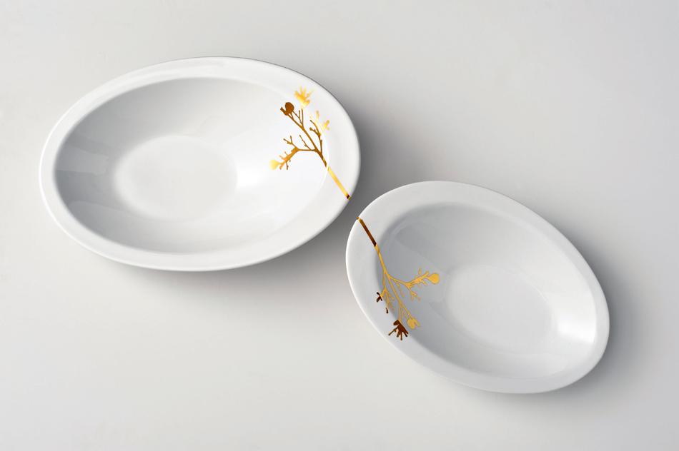 Design_Veggie-Collection_02