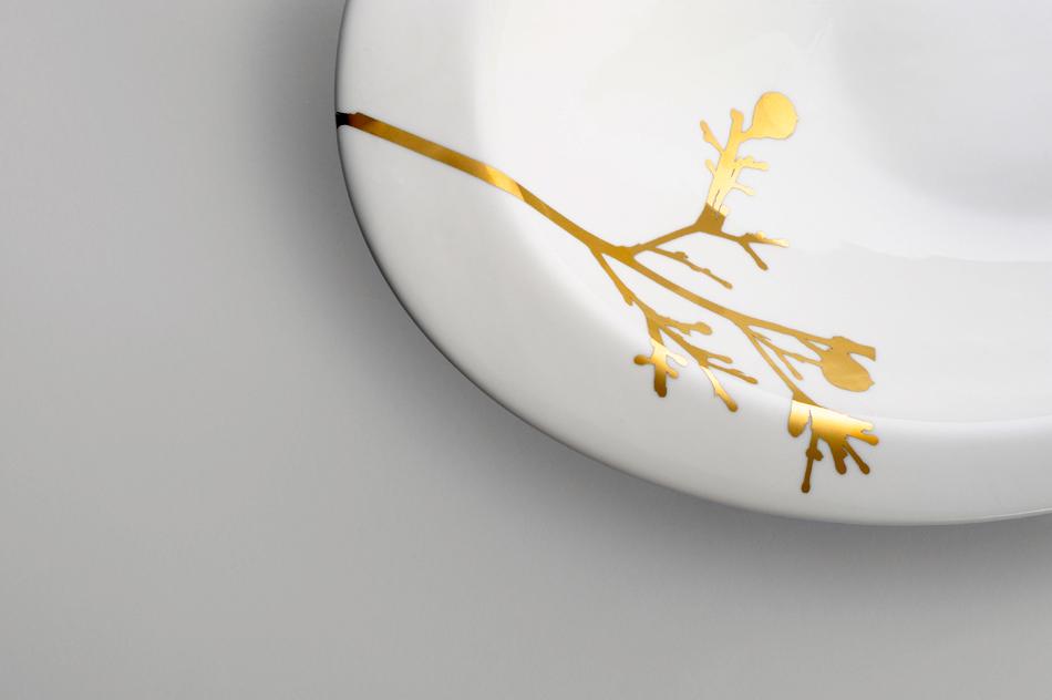 Design_Veggie-Collection_03