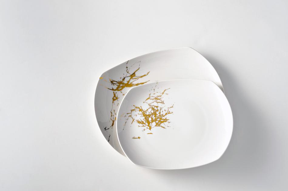 Design_Veggie-Collection_04