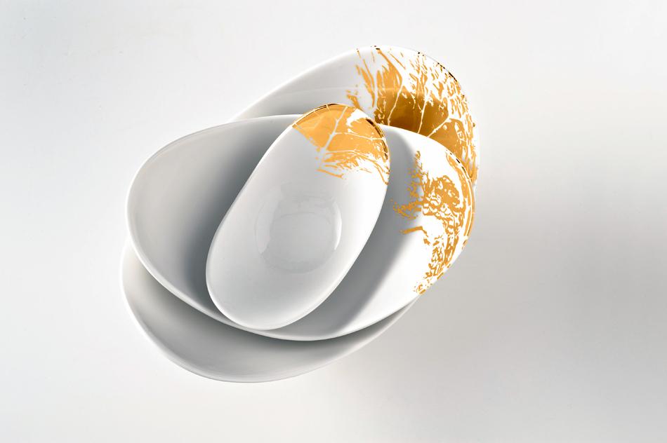 Design_Veggie-Collection_09