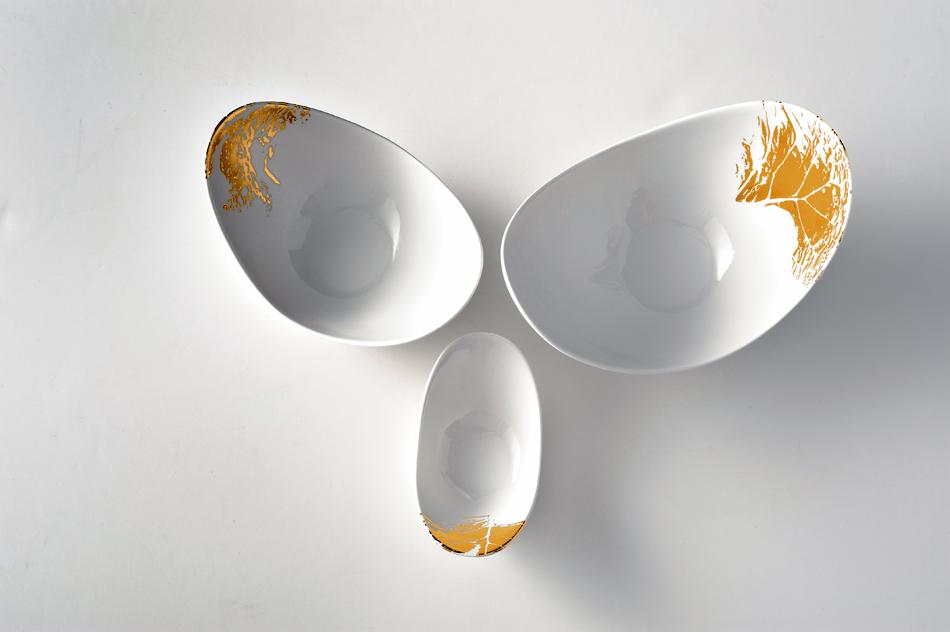 Design_Veggie-Collection_10