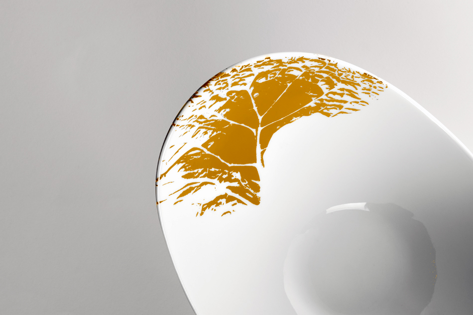 Design_Veggie-Collection_11