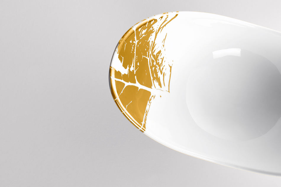 Design_Veggie-Collection_12