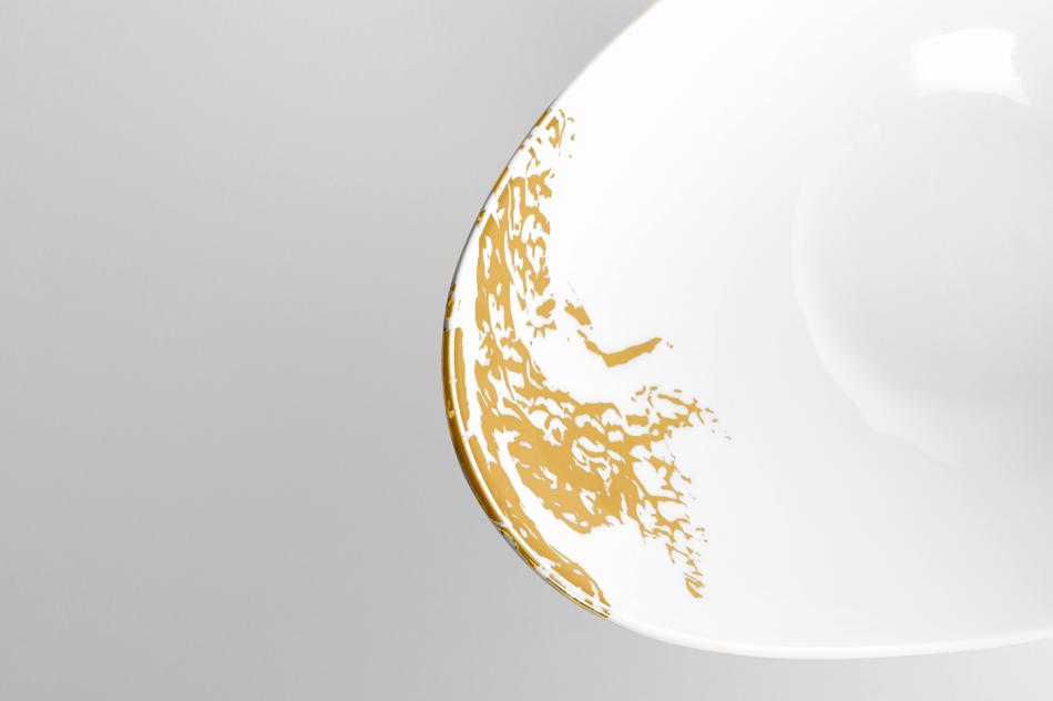 Design_Veggie-Collection_13