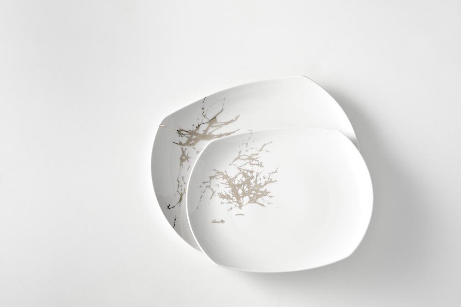 Design_Veggie-Collection_19
