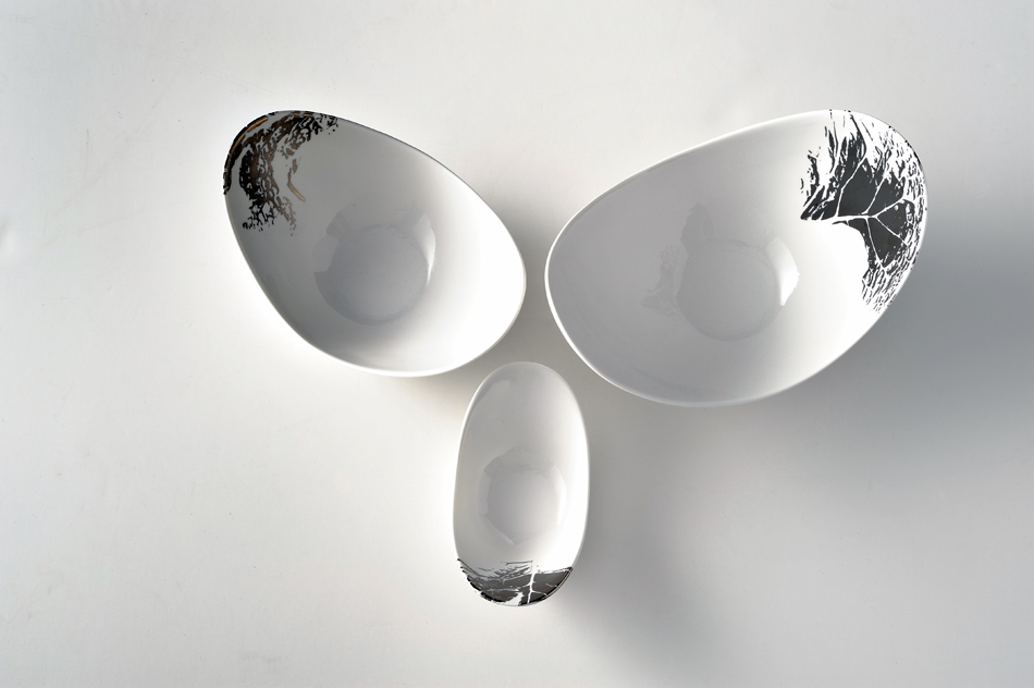 Design_Veggie-Collection_22