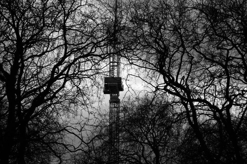Photography_London2006_01