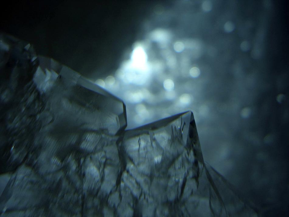 Ice_06