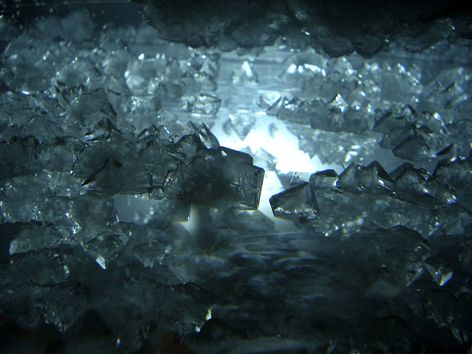 Ice_05