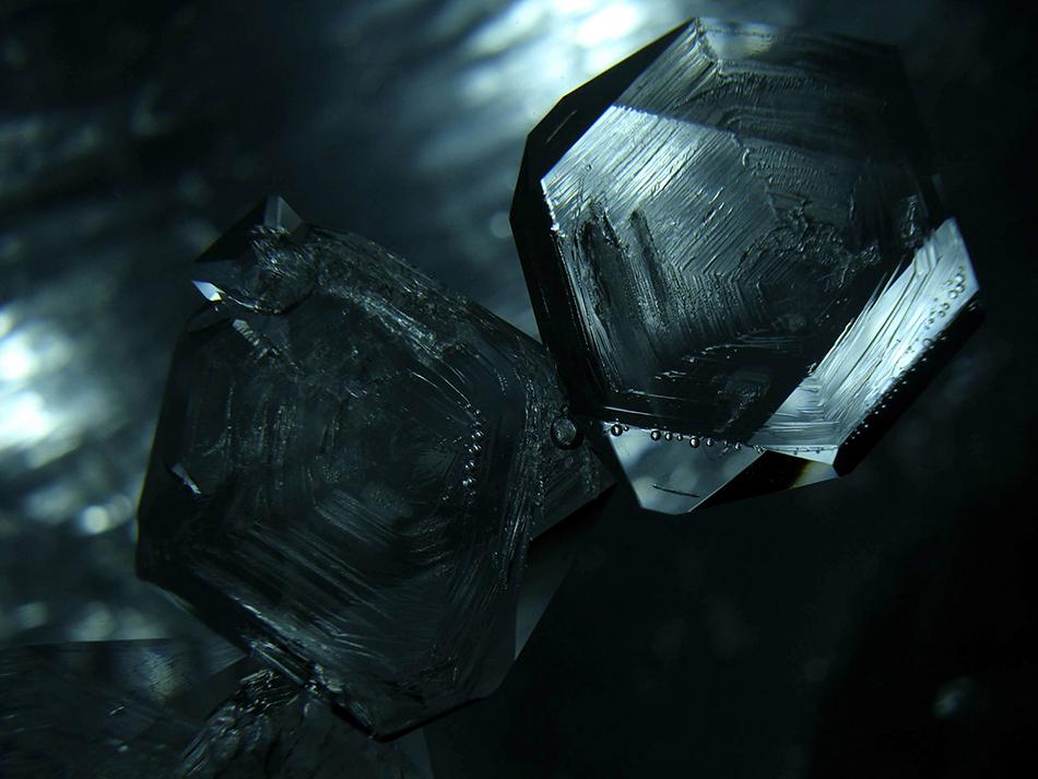 Ice_02