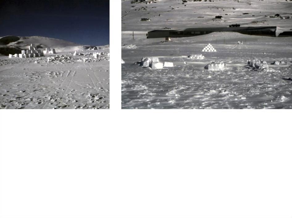 Snow-Seminar_01