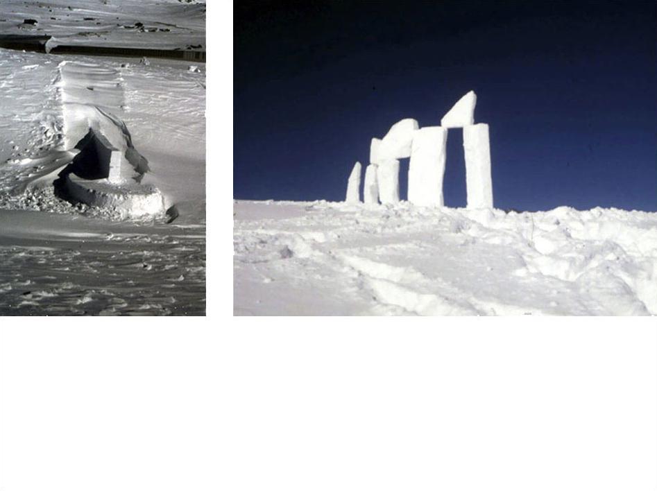 Snow-Seminar_03