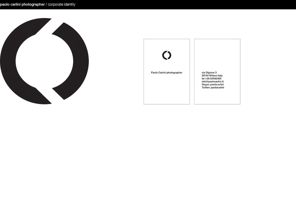 001_Graphic_Paolo-Carlini_Corporate-identity