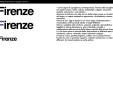 03_graphic_logo-firenze_layout 02