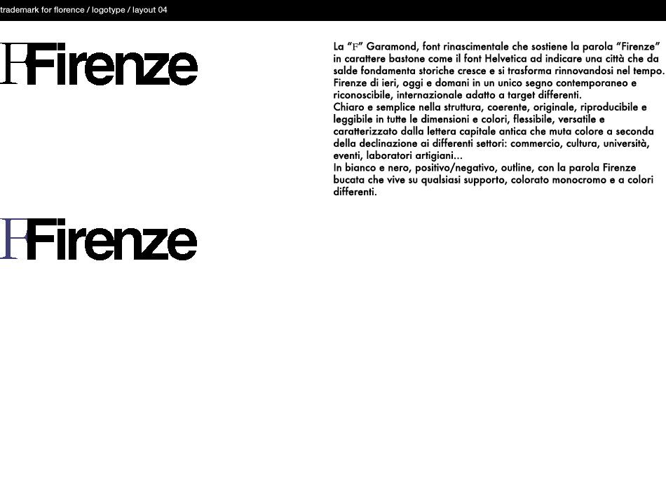 04_graphic_logo-firenze_layout 03