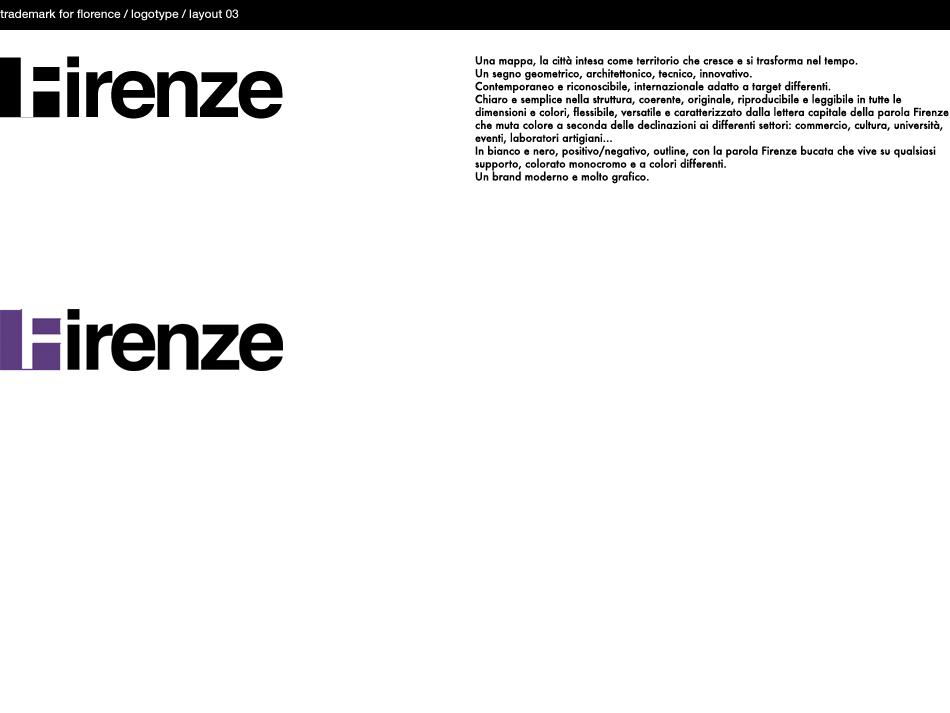 05_graphic_logo-firenze_layout 04