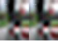 Pixel_02