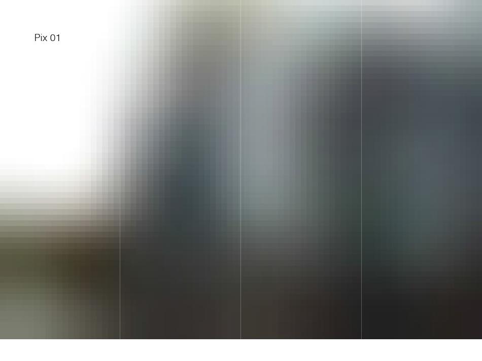 Pixel_03