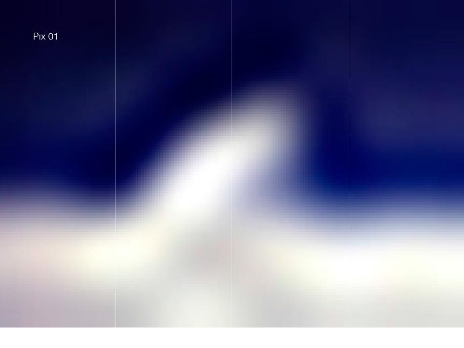 Pixel_06