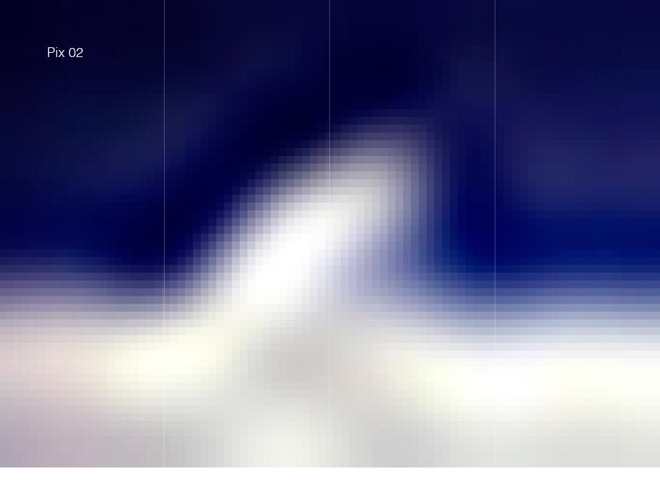 Pixel_07