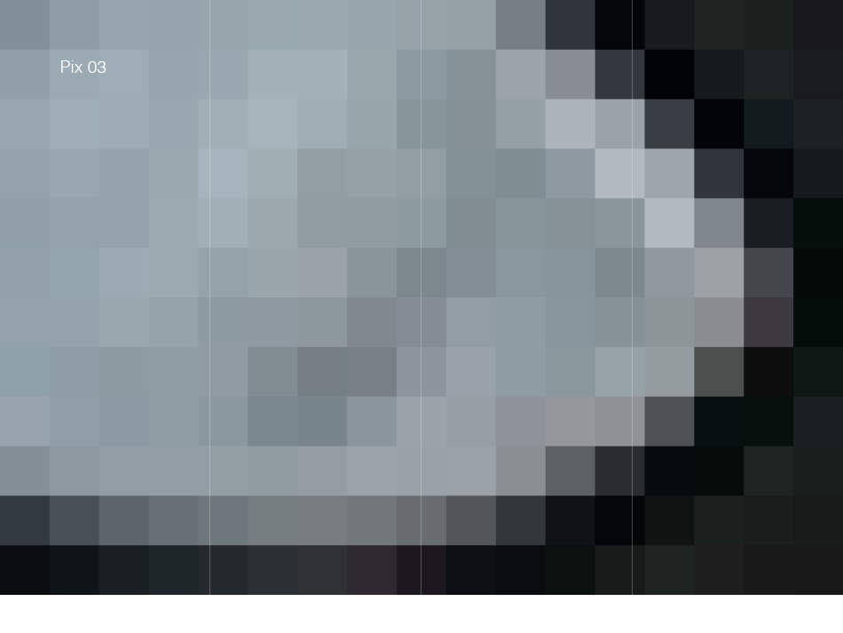 Pixel_10