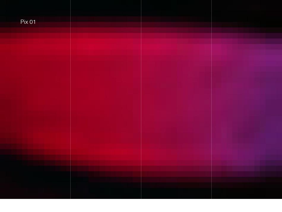 Pixel_11
