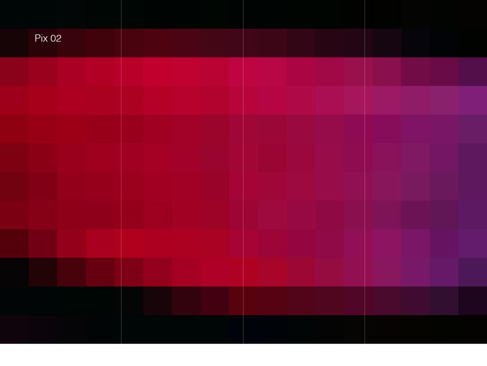 Pixel_12