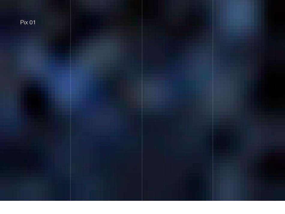 Pixel_13