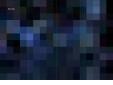 Pixel_15