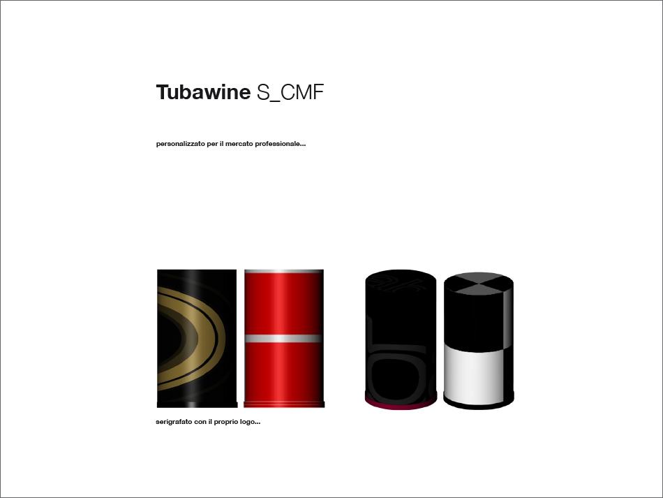 Tuba_08